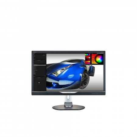 Philips Brilliance 288P6LJEB 4k монитор
